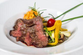 Flank Steak - Philosophie