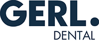 Gerl Dental Logo