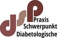 Praxis Schwerpunkt Logo