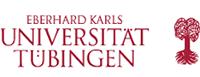 Universität Tübingen Logo