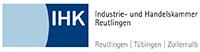IHK Logo