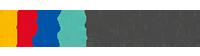 Freie Evangelische Schule Reutlingen Logo