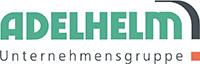 Adelhelm Logo