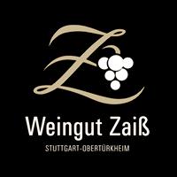 Weingut Zaiß Logo