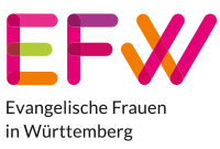 EFW Logo