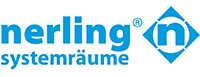 Nerling - Logo
